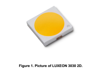 THD<15 SDCM<3 IP44 TUV/SAA/CE/CB/ENEC/RoHS/GS Certification High Quality LED Project Type Downlight