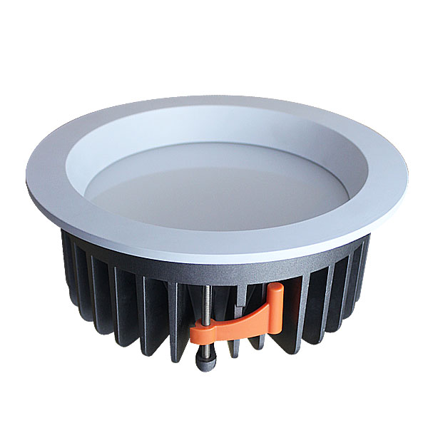 120lm/w led downlight