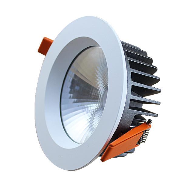 LED Downlight C16
