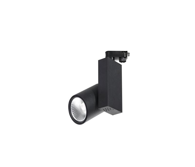 motion sensor 30 w  track lighting