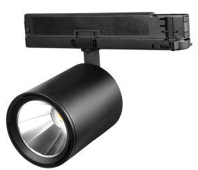 35w track light spot light