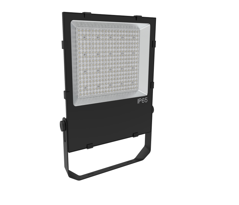 200w 30000lm  led  floodlighting