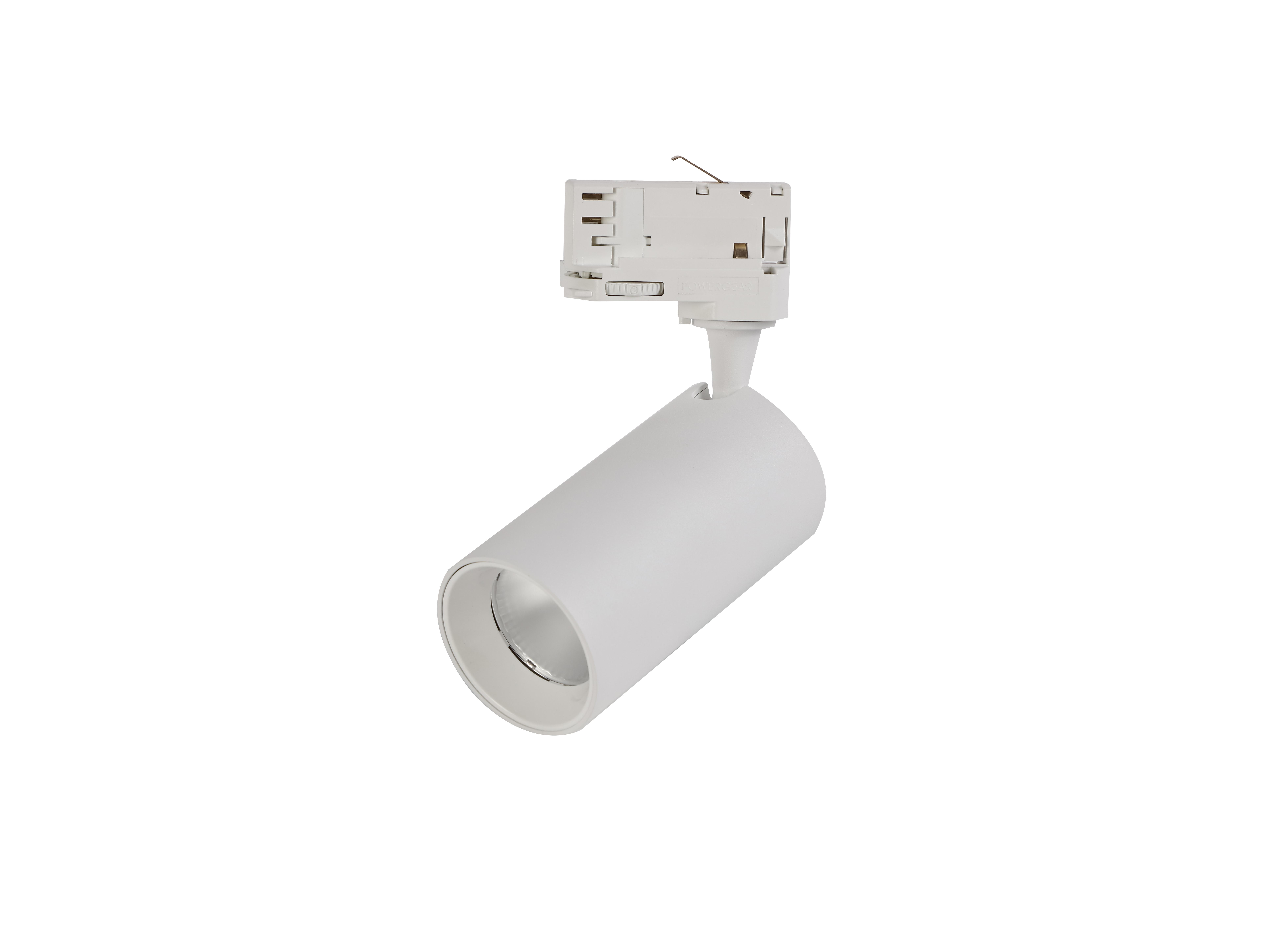 10w  track spot light bulb