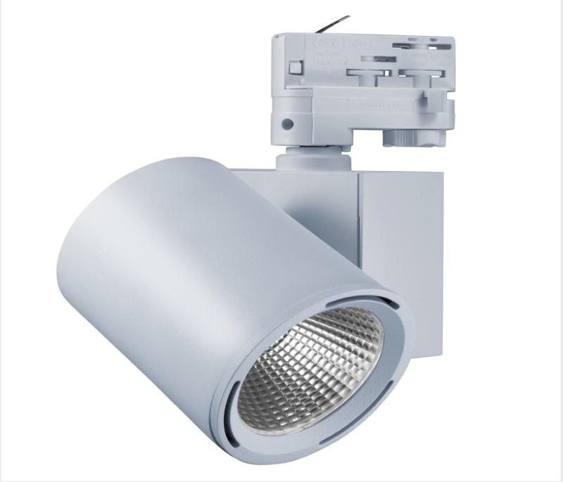 25w high reflector 3000lm led spotlighting