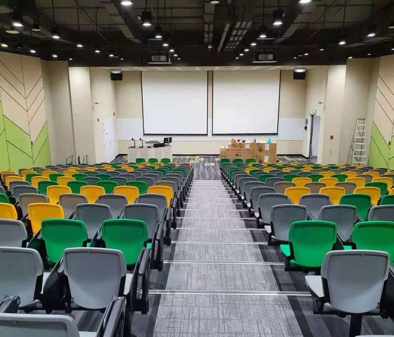 lecture lighting 20w pendant lighting solutions