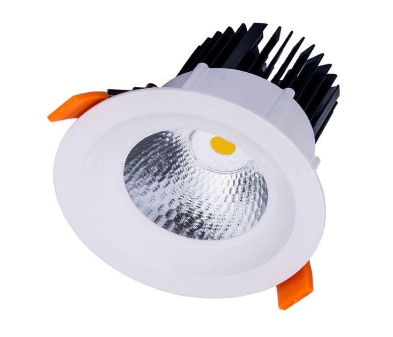 RGBW RGB Tuya zigbee  smart led spotlight bulb