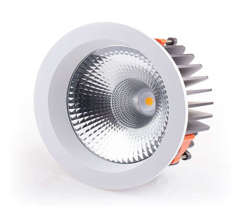 30w LED COB Donwlight
