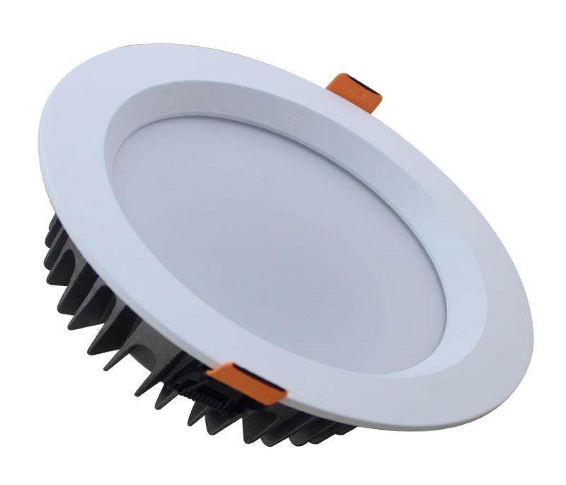 15w LED smd Downlight