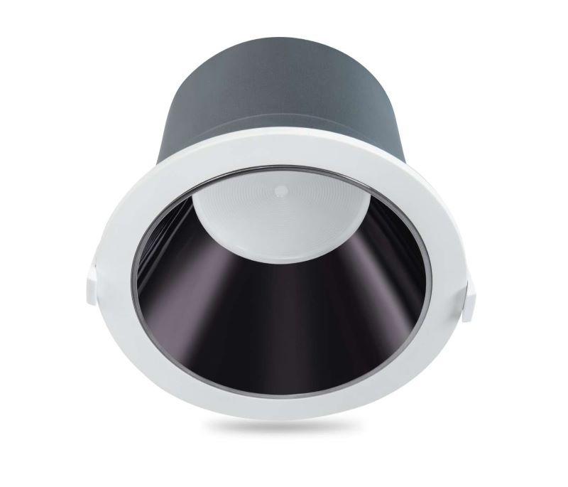 UGR < 15  Anti-glare 30w lighting soluitons
